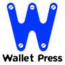 Wallet Press編集部