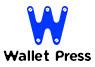 Wallet Press(ウォレットプレス)