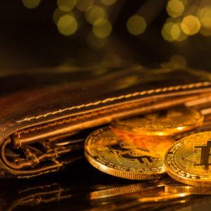 仮想通貨ウォレットの種類と特徴は?目的に合わせてどう使い分ける?