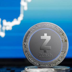 仮想通貨Z-CASH(ジーキャッシュ/ZEC)に対応したウォレットアプリは?