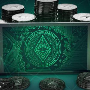 仮想通貨イーサリアムクラシック(ETC)対応のおすすめウォレットは?