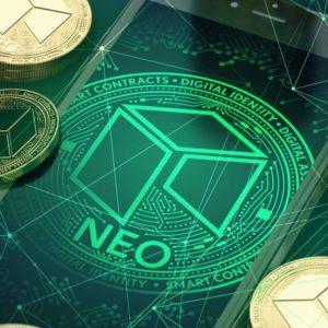 仮想通貨ネオ(NEO)に対応したウォレットは?